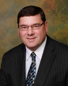 Attorney John Gummo
