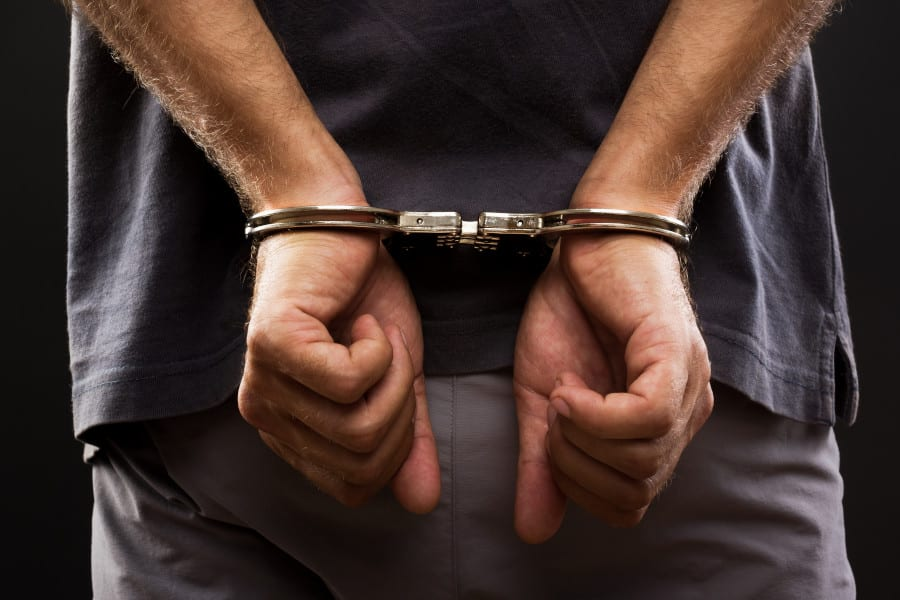 Criminal Defense in Williamsport, PA