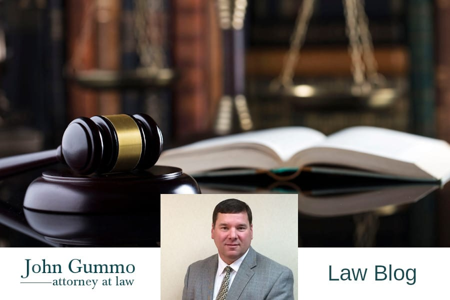 The Pennsylvania Law Office of John A. Gummo